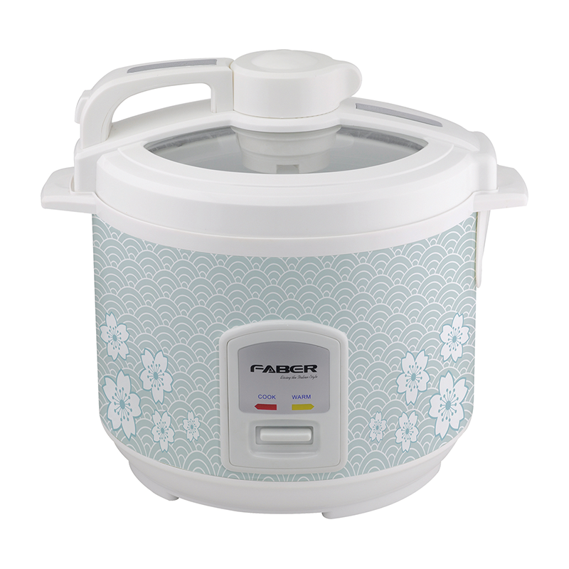 Faber Rice Cooker