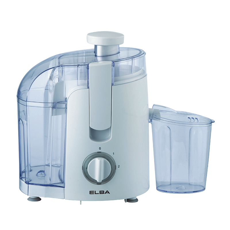 Elba Juice Extractor
