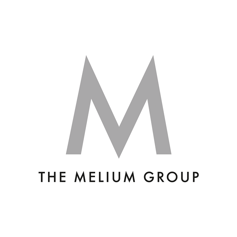 Melium RM200GiftCard