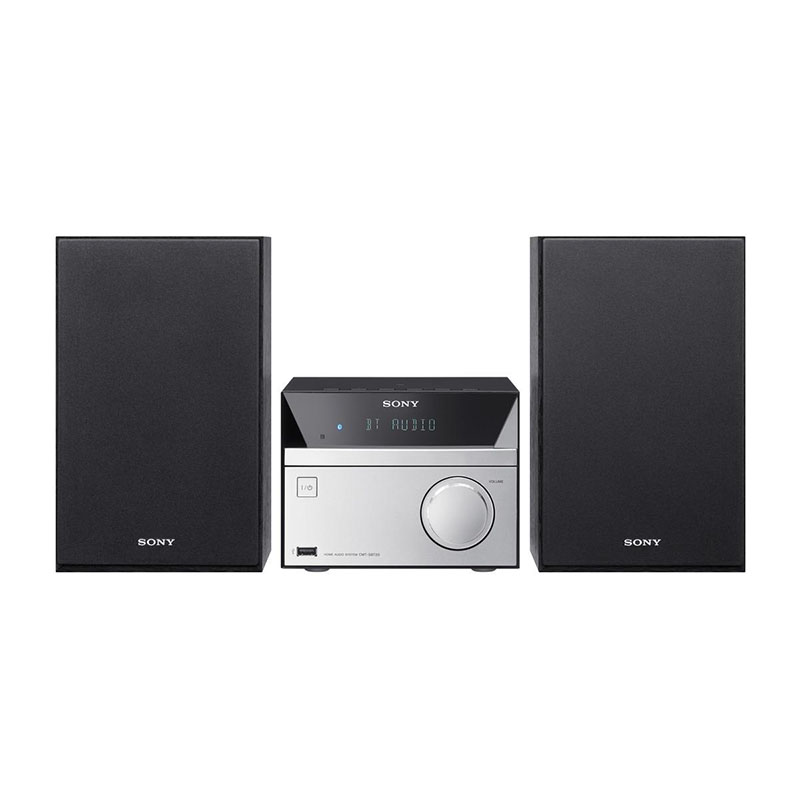 Sony Hi-Fi System Bluetooth