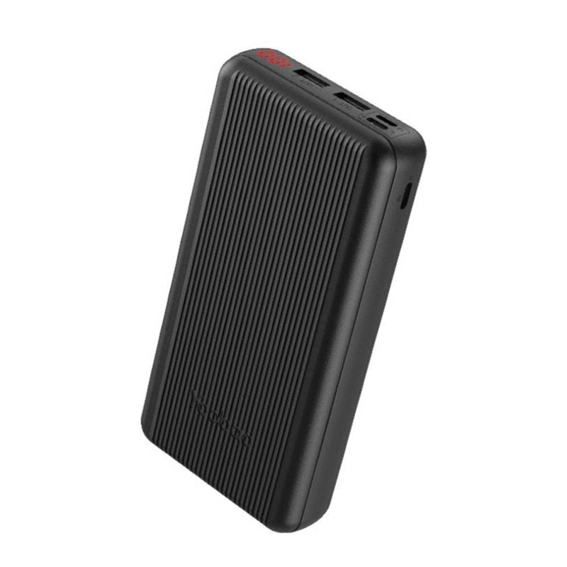 Yoobao YB-P20D 20,000mAh Power Bank