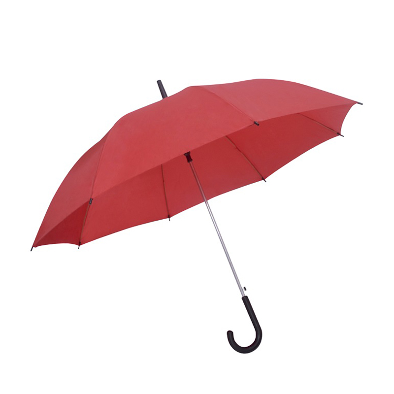 Nylon Umbrella 24